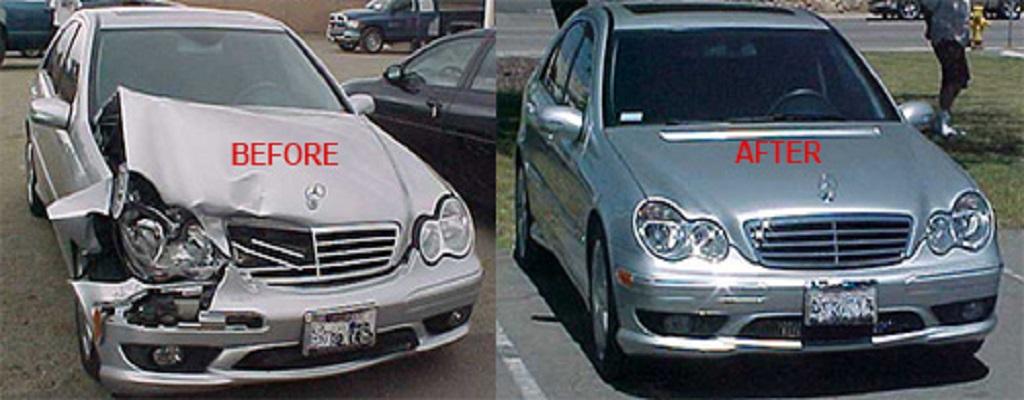prestol-auto-collision-repair1.jpg